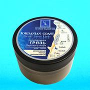 Грязь Мертвого моря DEAD SEA product. Арт. 15001