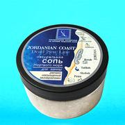 Соль мертвого моря DEAD SEA product. Арт. 15011