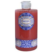 """Гель для душа с ароматом """"Манго-каркаде"""" Арт.10293"""
