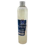 Шампунь  c солью Мертвого моря для нормальных и сухих волос DEAD SEA product. Арт. 10976
