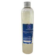 Шампунь DEAD SEA product с солью Мертвого моря для жирных волос. Арт. 10977