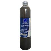 Шампунь DEAD SEA product с грязью Мертвого моря для нормальных и сухих волос. Арт. 10978