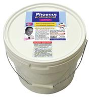 Стиральный порошок Phoenix professional 15 кг.